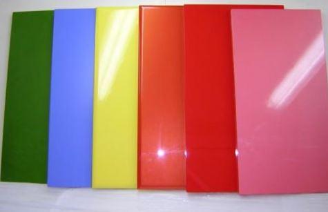 kitchen cabinet paint cost