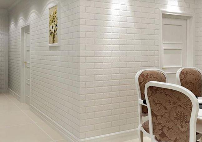 wallpaper that looks like stone