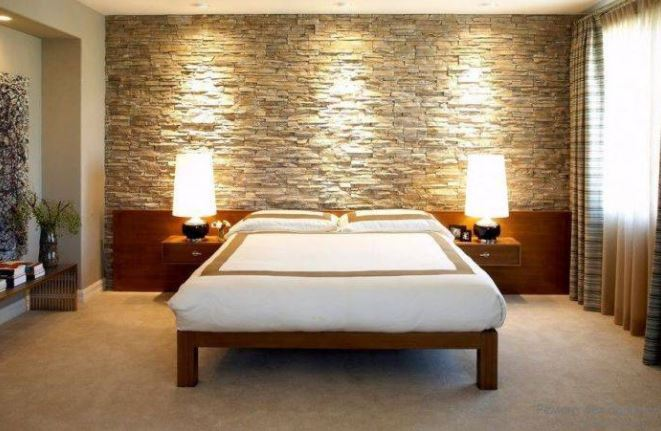 wallpaper that look like stone
