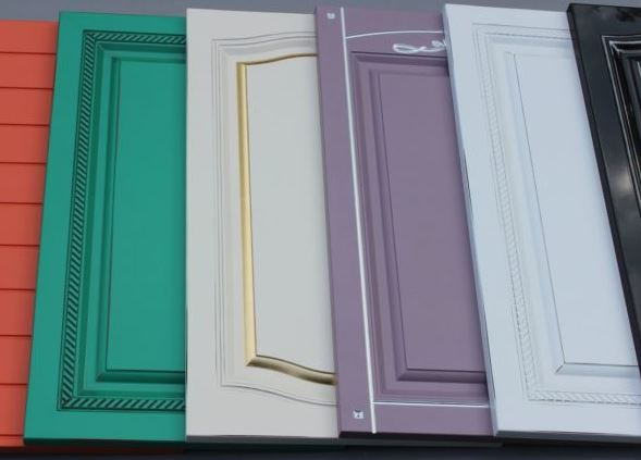 how much does it cost to paint cabinets