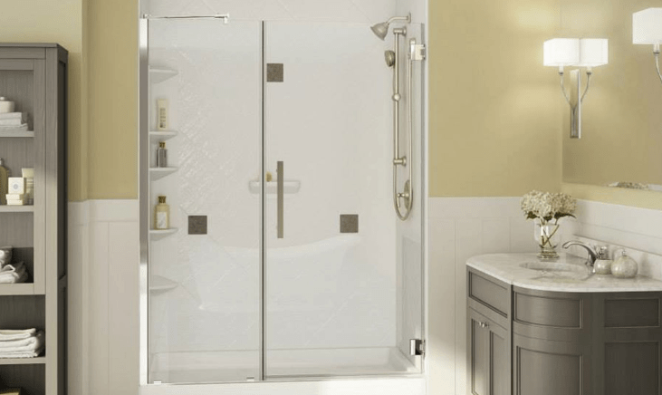 bath fitter cost reviews