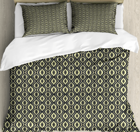 Male Bedding Sets