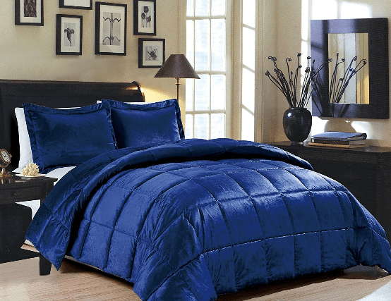 masculine duvet covers
