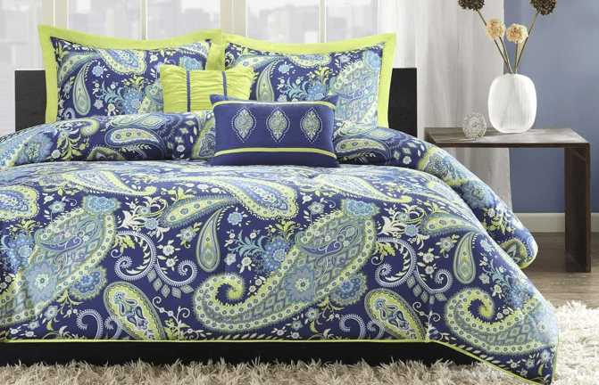 Bedding Sets for Men
