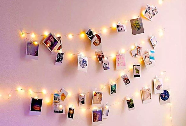 cool things to put in your room