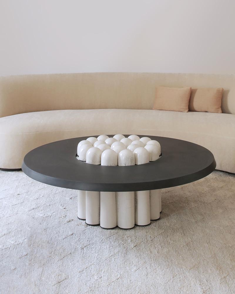 Average coffee table sizes 2
