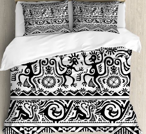 Mens bedding sets