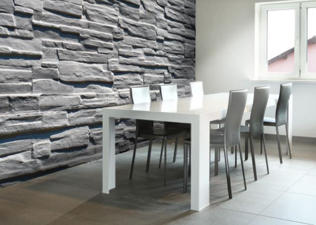 wallpaper that looks like stone