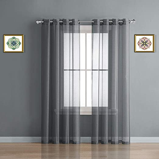 curtain colors for grey walls 18 best