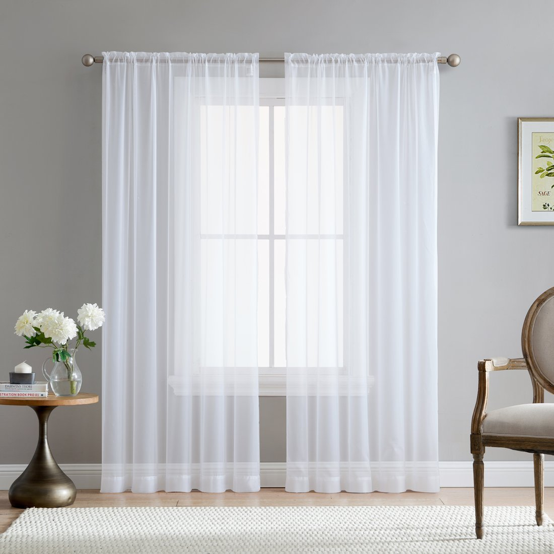 Curtain Colors For Grey Walls 18 Ideas Ideas And Buying Guide