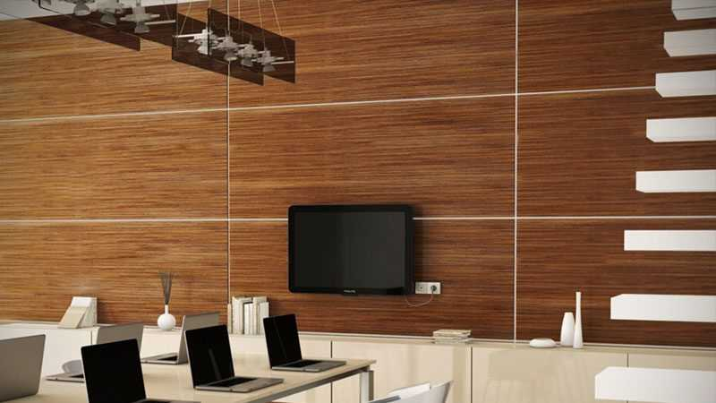 decorative wood wall panels for interiors