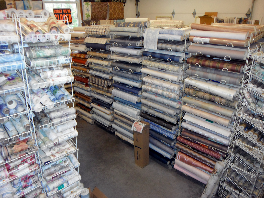 buy wallpaper online cheap