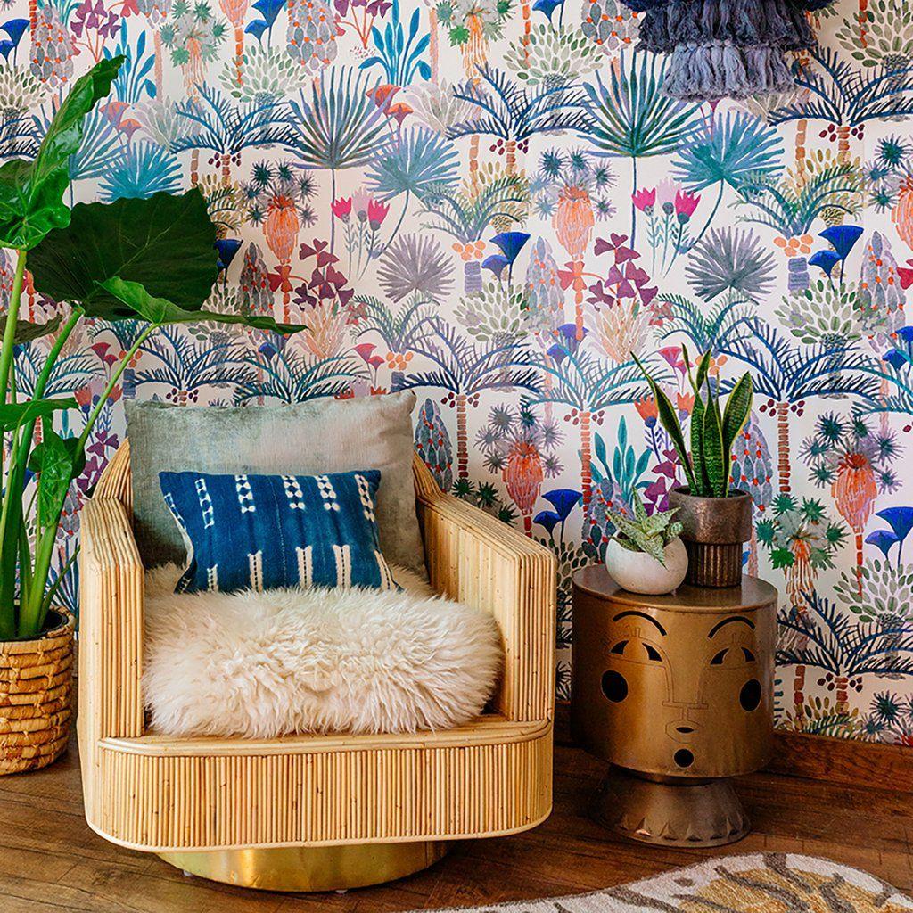 wallpaper cheapest online