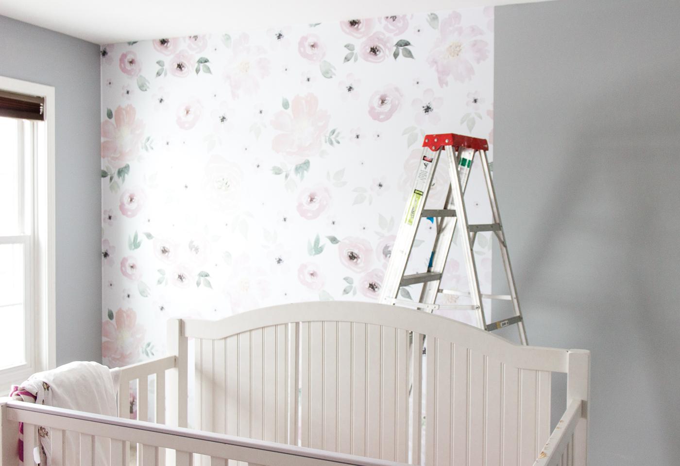 cheap modern wallpaper