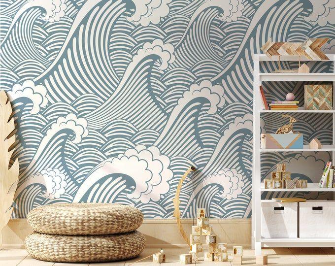 low price wallpaper