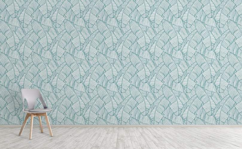 buy wallpaper online cheap