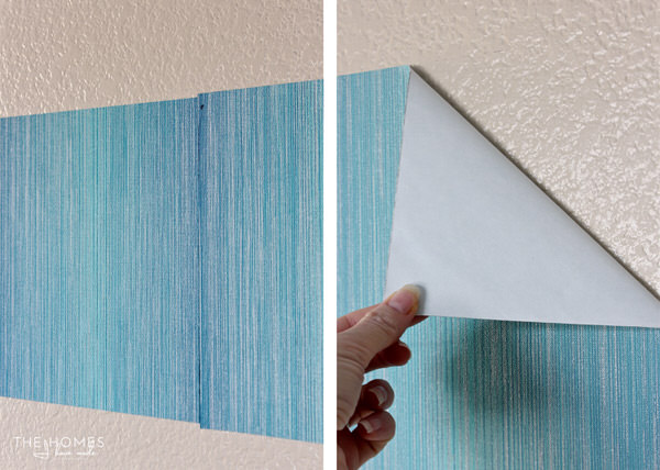wallpaper cheapest price