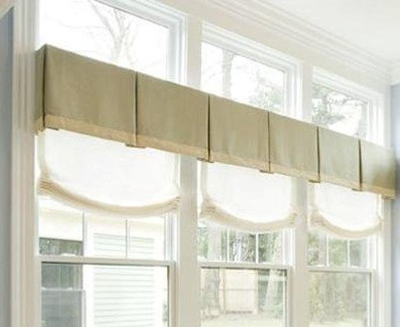 kitchen curtains material