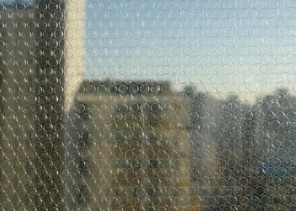 sun reflector for home windows