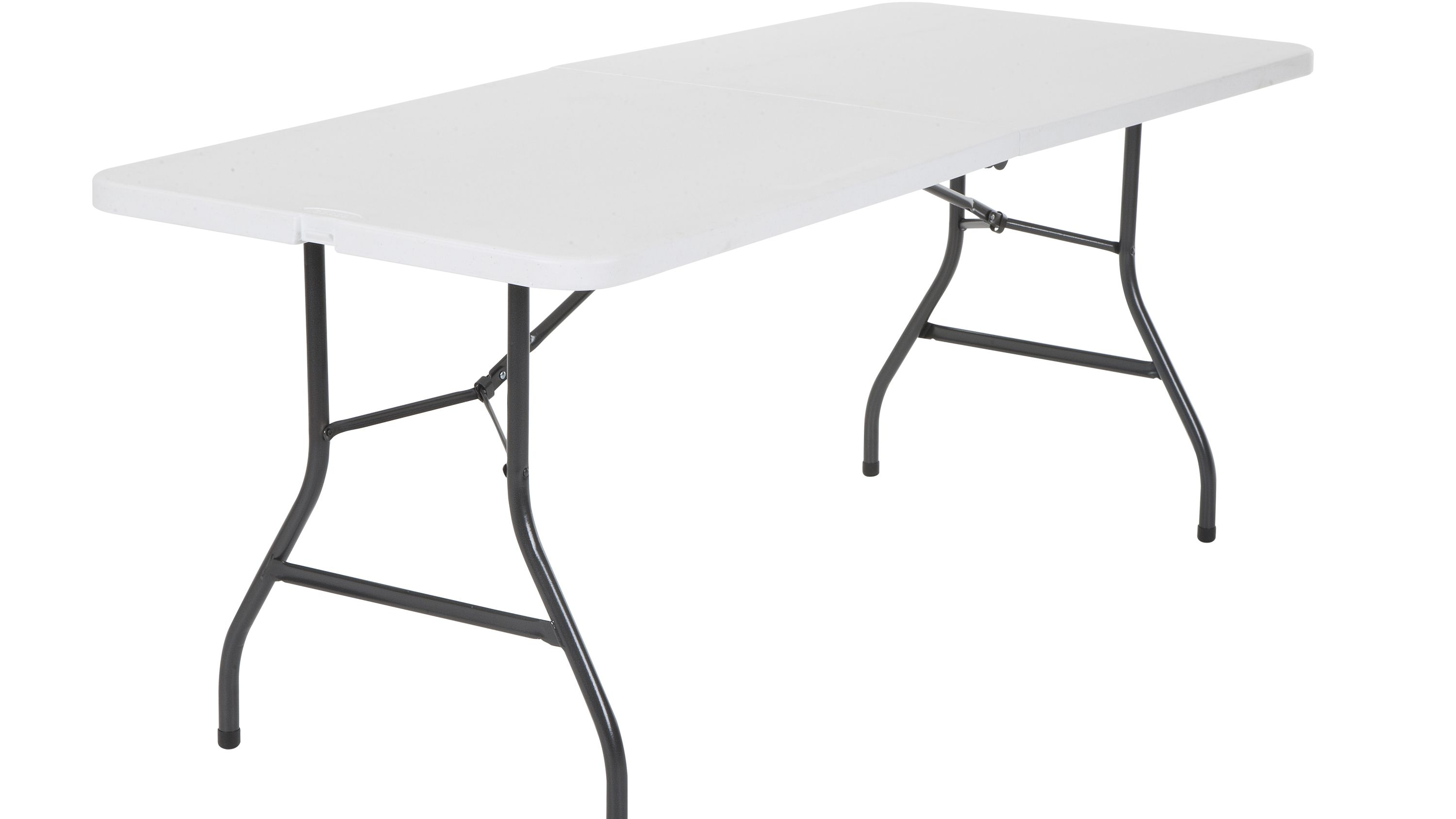 what size is a card table