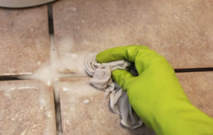 How to Remove Dried Thinset from Tile - 8 Helpful Tips
