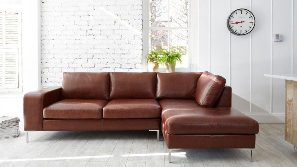 How To Fix Peeling Faux Leather Couch