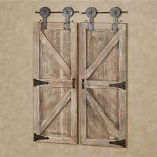 closets without doors